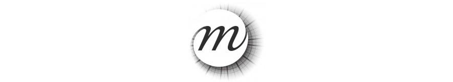 RMN Bookends