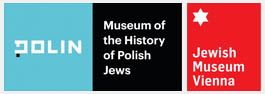 the Art of Bookend References Jewish Museums References