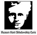 Muzeum Marii Skłodowskiej-Curie w Warszawie